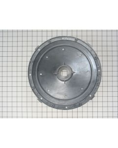 ForeverPRO WH45X10027 Inner Tub Mounting Hub for GE Washer 771586 AH273296 EA273296 PS273296