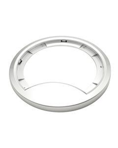 ForeverPRO WH46X10236 Door Frame Outer for GE Appliance PS3511696 2304667