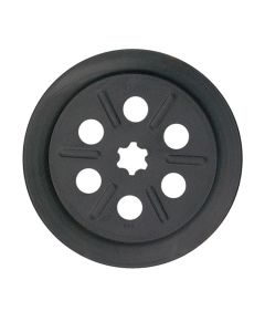 ForeverPRO WH7X126 Transmission Pulley for GE Washer 281185 AH273817 EA273817 PS273817