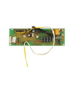 ForeverPRO WJ26X10241 Main Pcb for GE Room Air Conditioner 1195463 AH1021845 EA1021845 PS1021845