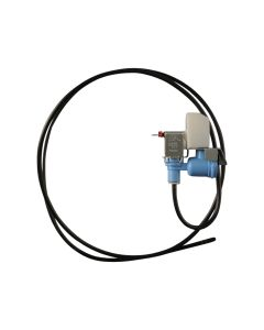 ForeverPRO WR57X21246 Valve And Tube Asm for GE Appliance