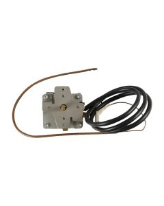 ForeverPRO Y00206900 Thermo Elect. for Whirlpool Range 00206900 4157565 00206901 0088758